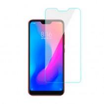 Защитное стекло для Xiaomi Mi A3 lite