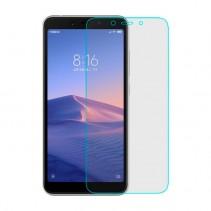 Защитное стекло для Xiaomi Redmi 6/6a