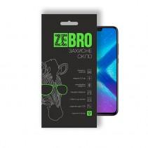 Захисне скло ZeBro для Huawei Honor 8x