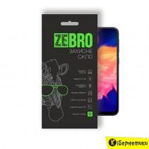 Захисне скло ZeBro для Samsung A10 2019/A10s(A107)