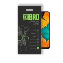 Захисне скло ZeBro для Samsung A20/A30 2019 (A305)/A50 2019 (A505)/A30s(A307)/M30s /A31/M31