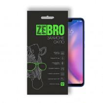 Защитное стекло ZeBro для Xiaomi Mi 8 Lite Clear