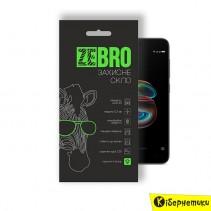 Защитное стекло ZeBro для Xiaomi Redmi 5a/Redmi GO Clear