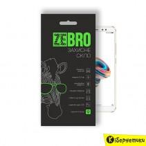 Защитное стекло ZeBro для Xiaomi Redmi Note 5 Pro Clear