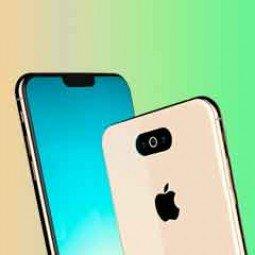КАКОЙ ОН БУДЕТ – НОВЫЙ AРРLE iPhone XI ?