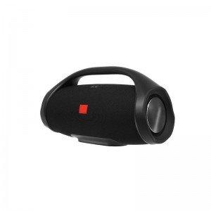 Bluetooth Колонка Boombox  (black)  - купить