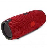 Bluetooth Колонка Xtreme mini + Red