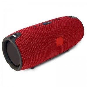 Bluetooth Колонка Xtreme mini + Red  - купить