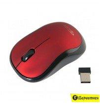 Мышь Gemix GM180 Wireless Grey