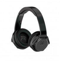 Наушники Hoco W11 Listen wireless Black