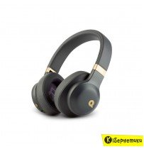 Наушники JBL E55BT Quincy Edition Black (JBLE55BTQEBLK)