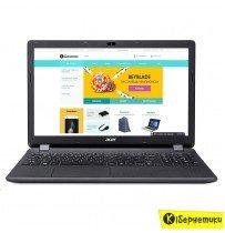 Ноутбук Acer Extensa EX2519-C96A (NX.EFAEU.055)