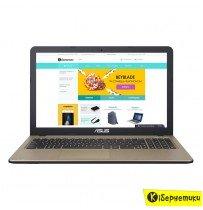 Ноутбук ASUS X540MA-GQ010