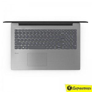 Ноутбук LENOVO Lenovo IdeaPad 330 (81DE01FQRA)
