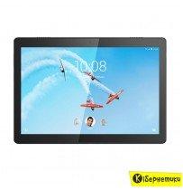 "планшет Lenovo TAB M10 10"" LTE TB-X605L 32GB Black (ZA490005UA)"