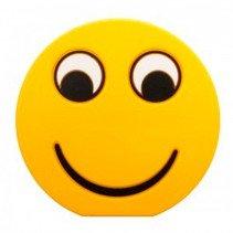 "Power bank Emoji ""Улыбка"" 15000mAh"