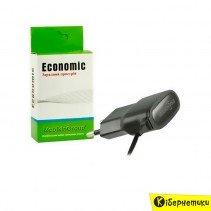 Сетевое зарядное устройство Economic micro USB 750 mAh