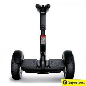 Сигвей Ninebot mini Pro 320 Black