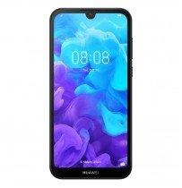 Смартфон Huawei Y5 2019 Black