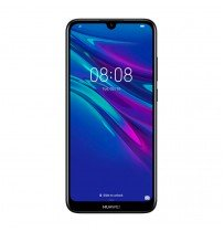 Смартфон Huawei Y6 2019  Black