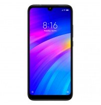 Смартфон Xiaomi Redmi 7 2/16GB Eclipse Black (R)