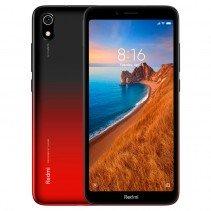 Смартфон Xiaomi Redmi 7A 2/32GB Gem Red