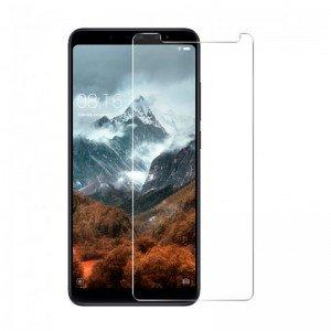 Защитное стекло для Xiaomi Redmi Note 5 Pro  - купить