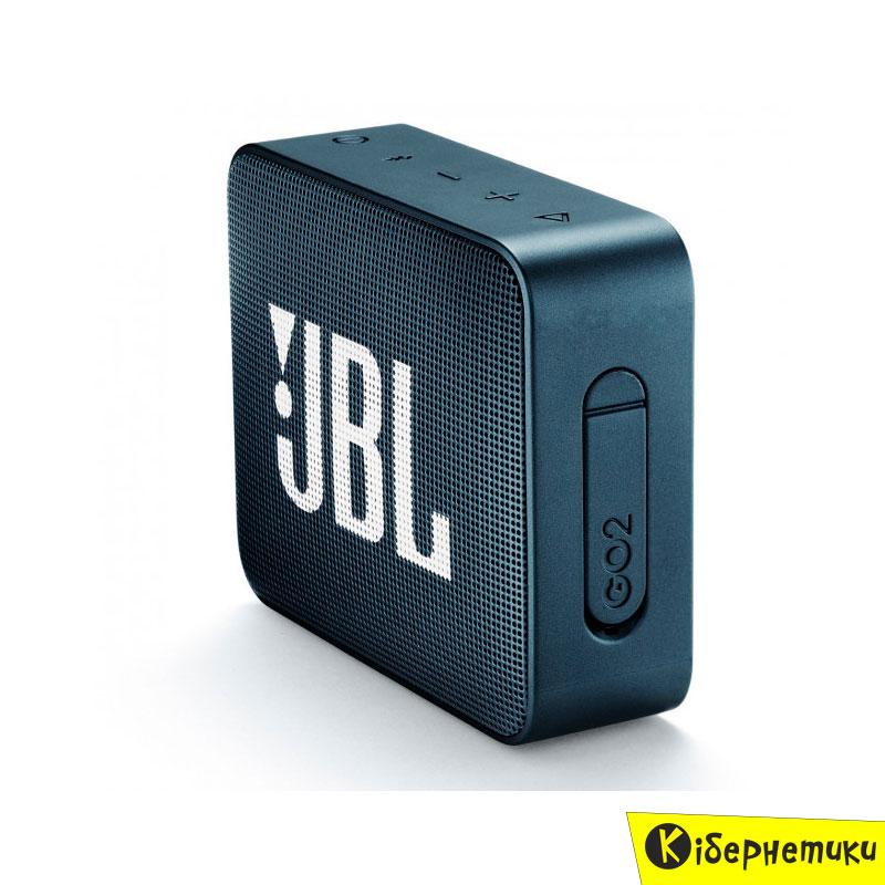 Колонка jbl go м видео повышения производительности режущего инструмента