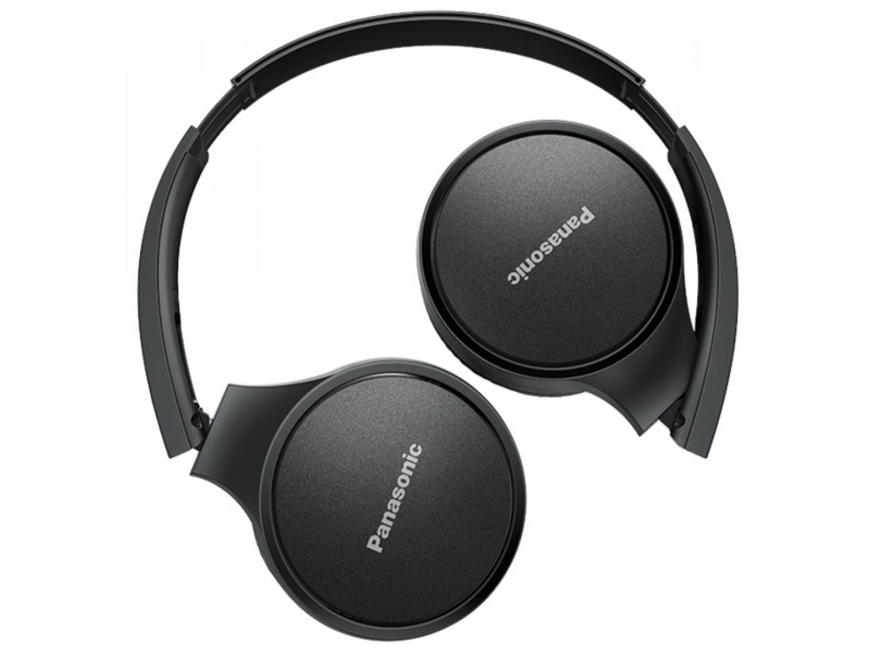 Panasonic Bluetooth Headsets