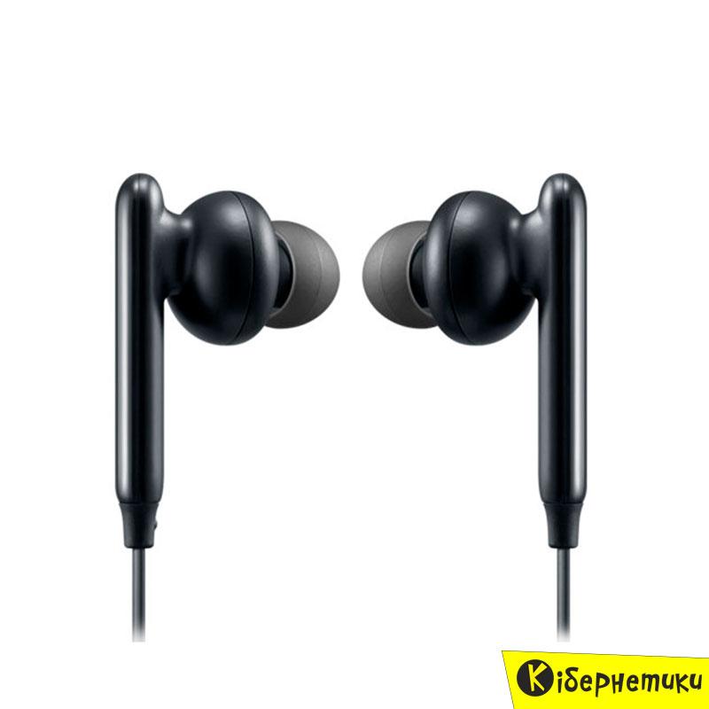 Купить Наушники Samsung U Flex Black (EO-BG950CBEGRU) - в интернет ... 5abb927865d62